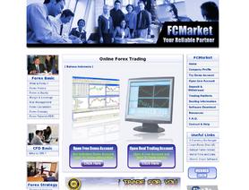 FCMarket.com