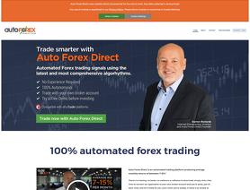 AutoForexDirect.com