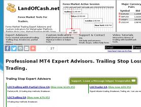 LandOfCash.net