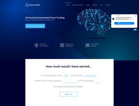 Analyzzer.com