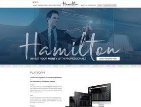 HamiltonFE.com