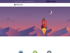 VPSTrading.net