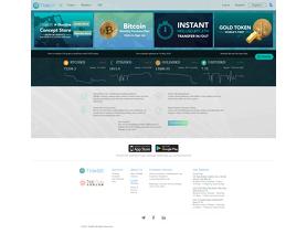 TideBit.com