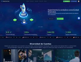 GNTCapital.com