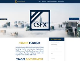 ClearStreamFX.com