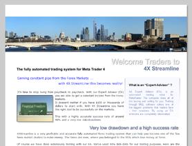 4XStreamline.com