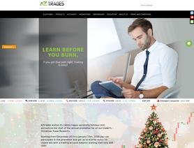 AZTrades.com