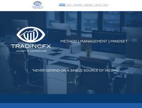 TRADINCFX.com