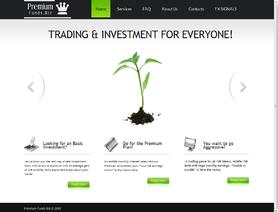 Premium-Funds.biz