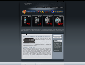 Cheap forex vps providers