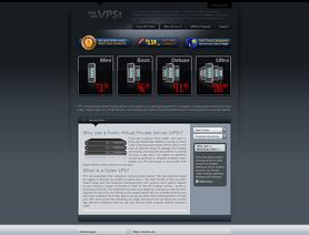 Cheap forex vps reviews