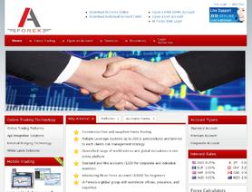 IAForex.com