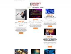 InsightsForex.com