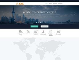 AuuForex.com