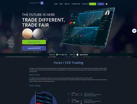 Concept4X.com