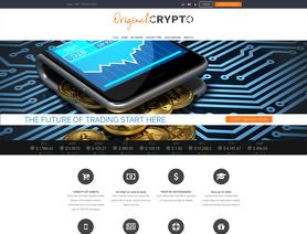 OriginalCrypto.com