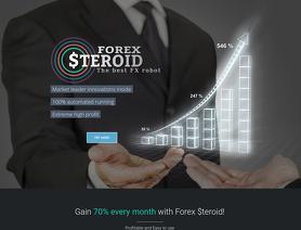 ForexSteroid.com