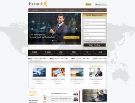 ExxonFX.com