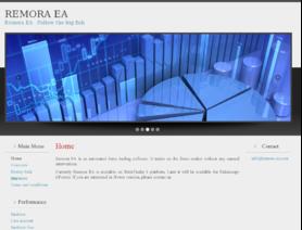 Remora-EA.com