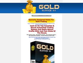 GoldElevateEA.com