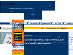 Forex-Robots.com