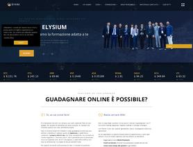 ElysiumSchool.com
