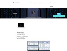 IB-Markets.de