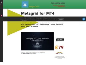 Metagrid.com