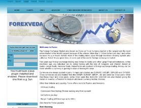 ForexVeda.com