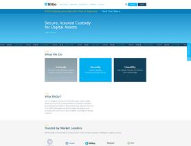 BitGo.com