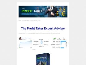 TheProfitTaker.com
