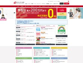 Okasan-Online.co.jp