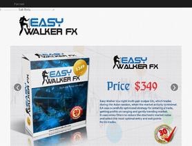 EasyWalkerFX.com
