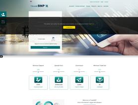 TradeBNP.com