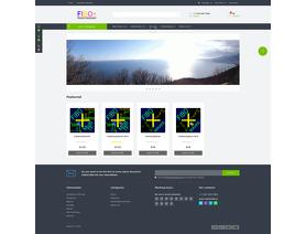 FiboPlus.ru