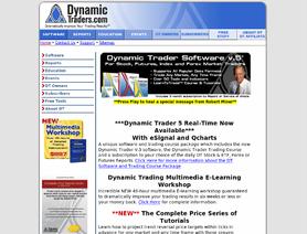 dynamictraders.com