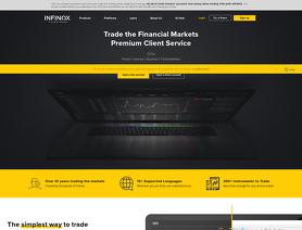 Infinox.com