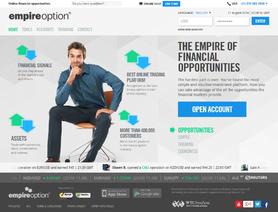 EmpireOption.com