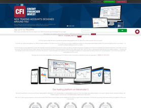 CFIFinancial.com