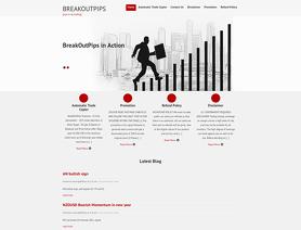 BreakOutPips.com
