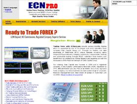ECNPro.com