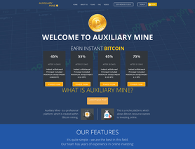 AuxiliaryMine.com
