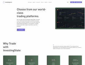InvestingState.com