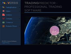 TradingPredictor.com