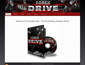 ForexDrive.com