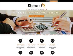 RichmondFG.com
