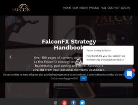 FalconFX.co.uk
