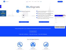 BluSignalSystems.com