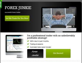 ForexJunkie.net