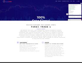 ForexTrade1.com